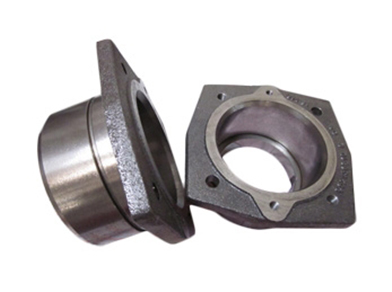 Products / Pump Parts_Qingdao Singho Industrial Company Co